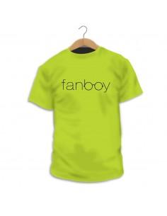 Fanboy 7.0