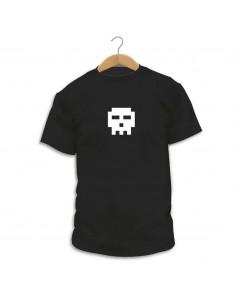 Skull v1.0