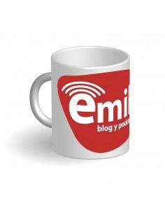 Emilcar Mug