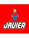 Lego Me