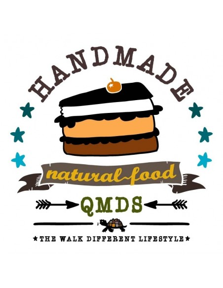 Natural Food - QMDS