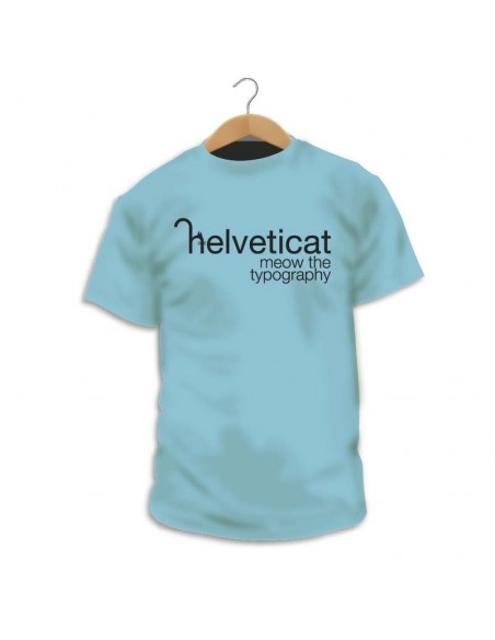 Helveticat
