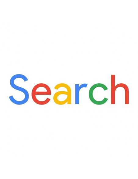 Camiseta Search