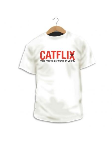Catflix