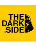 Camiseta Star Wars - The Dark Side