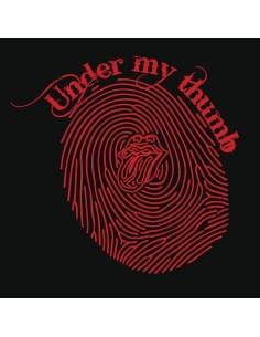 Camiseta Under My Thumb