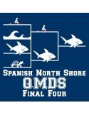 QMDS Always on the Run