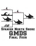 QMDS Final Four