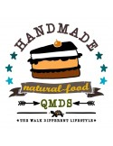 QMDS Natural Food