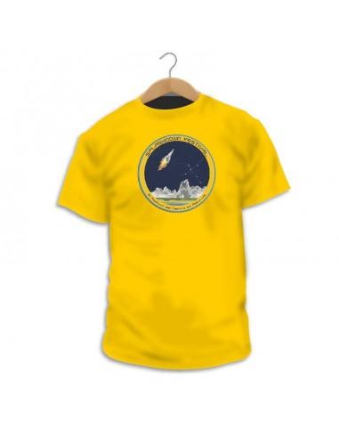 Camiseta Splashdown Festival