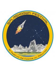 Taza Splashdown Festival