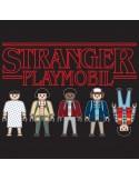 Stranger Playmobil