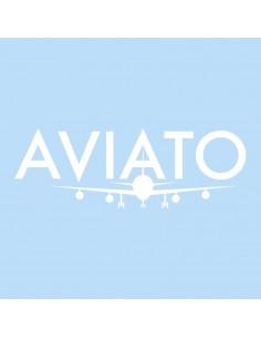 Camiseta Aviato