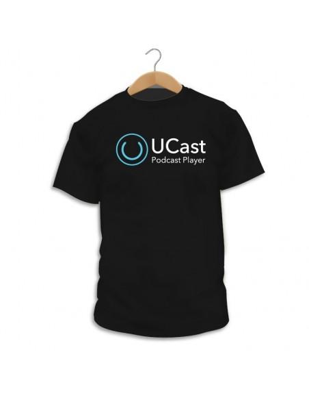 Ucast