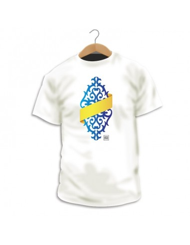 Camiseta Pura Raza