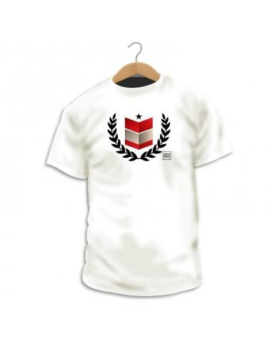 Camiseta Señor, si Señor