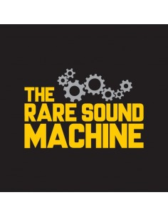 The Rare Sound Machine