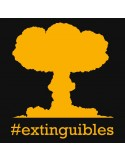 Extinguibles