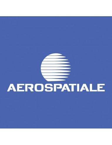 Aeroespatiale