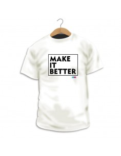 Make It Better