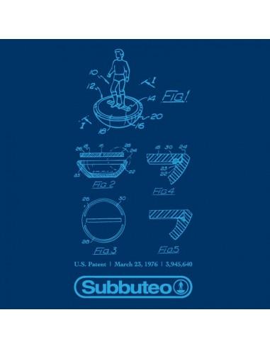 Subbuteo T-Shirt