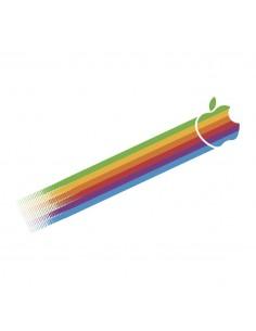 Apple Comet