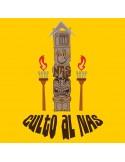 NAS cult