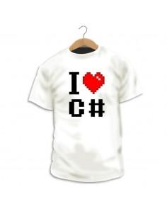 I Love C
