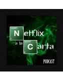 Netflix a la carta