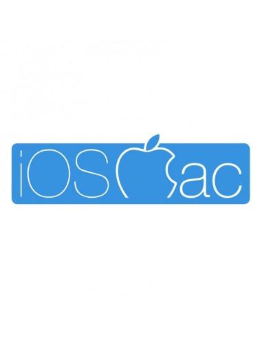 iOS Mac
