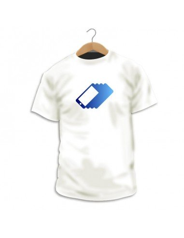 Camiseta Podcast Emilcar Daily
