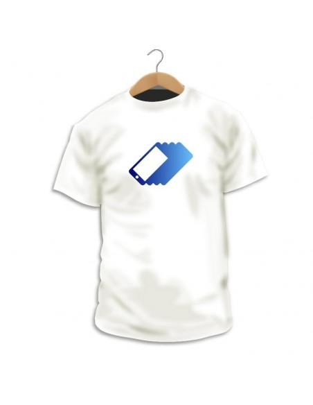 Camiseta Podcast Emilcar Daily