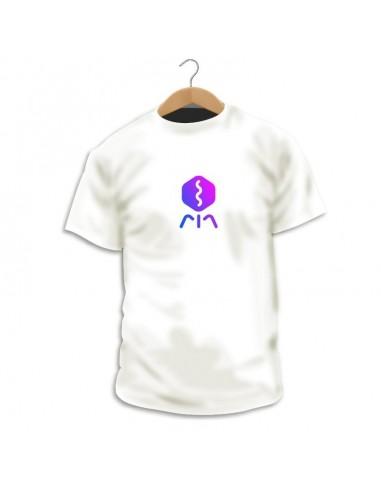 Camiseta Podcast Bacteriófagos