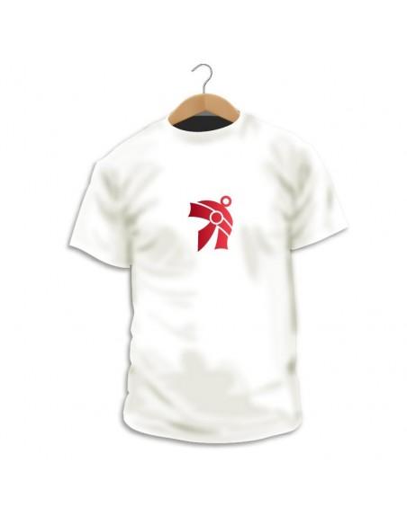 Camiseta Podcast Están locos estos romanos