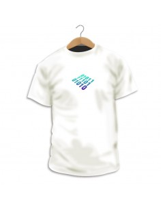 Camiseta Podcast Emilcar FM Perspectiva