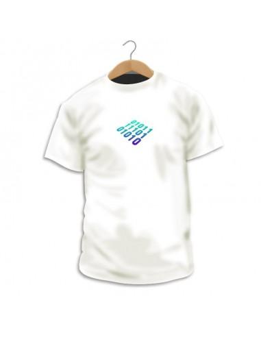 Camiseta Podcast Emilcar FM Perspectiva