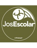 JosEscolar
