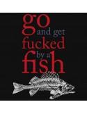 Fish Fuck