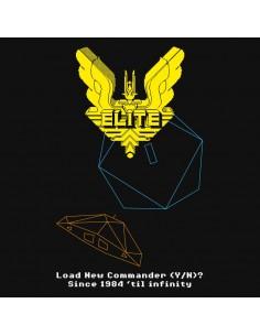 Elite '84