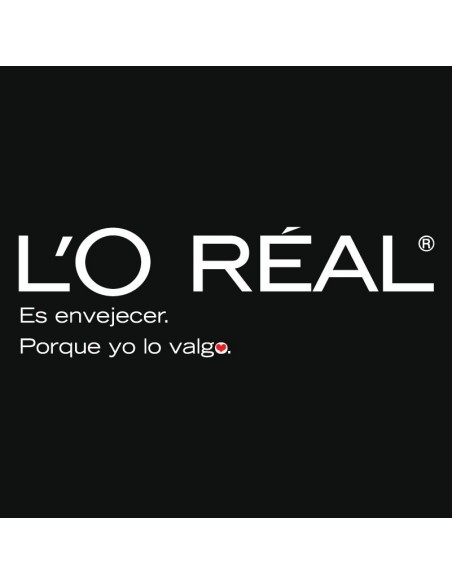 Lo Real
