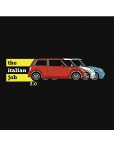 Italian Job 1.0