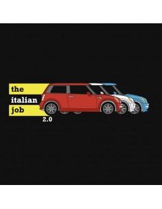 Italian Job 2.0