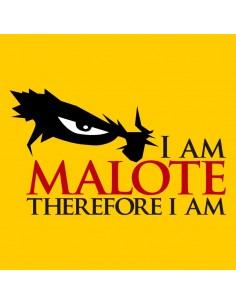 Malote