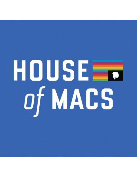 House of Macs