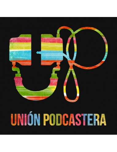 Unión Podcastera