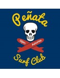 Peñata Surf Club