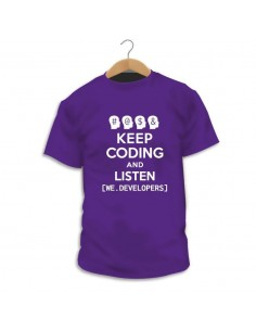 [We.Developers]
