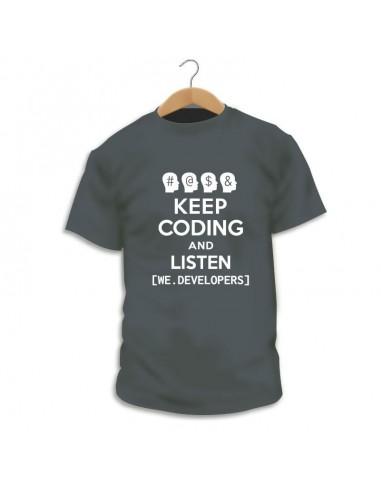 [We.Developers]