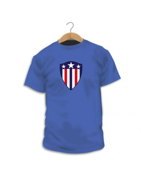 Capitán America Vintage