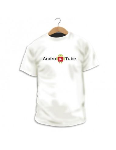 AndroTube